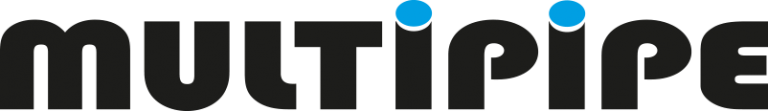 multipipe logo